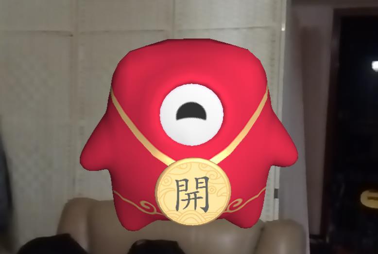 zhifubao6